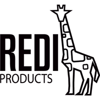 REDI-Products